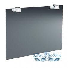 Зеркало Verona Solo (SL706) (110 см) (без светильников)